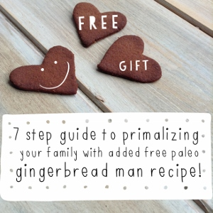 creatively-paleo-free-gift-guide-to-primalizing-your-family